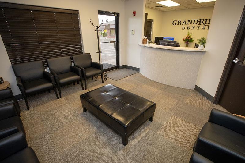 Grandridge Dental